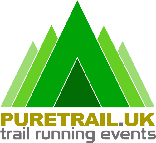 Pure Trail Running